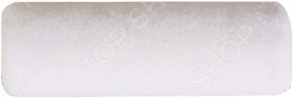 Валик сменный с коротким ворсом Brigadier Professional для 71010/71012 валик для шероховатых поверхностей brigadier 71409