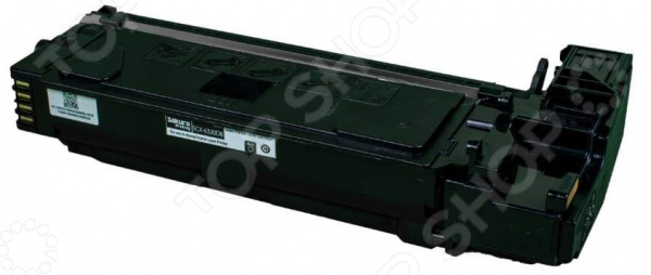 Картридж Sakura SCX6320D8 для Samsung SCX-5112F/6122FN/6220/6320/6320F/6322DN