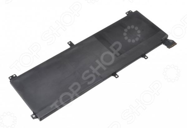 Аккумулятор для ноутбука Pitatel BT-1220 сетевой фильтр power cube b spg b 15 b