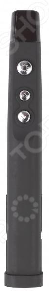 Мышь Intro PS320 intro мышь mu360g intro gaming black usb