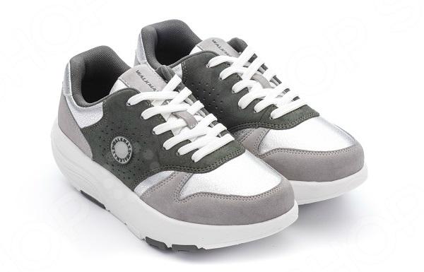 Универсальные кроссовки Walkmaxx «Стильный образ» 2