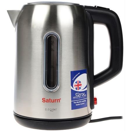 Чайник Saturn ST-EK8433