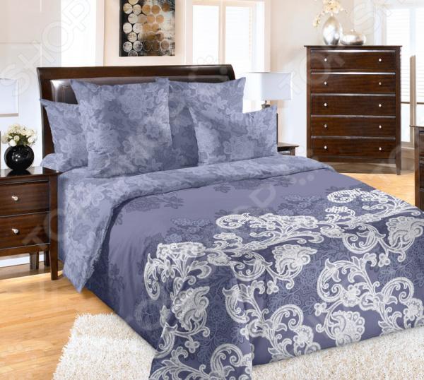 Комплект постельного белья ТексДизайн «Орфей»
