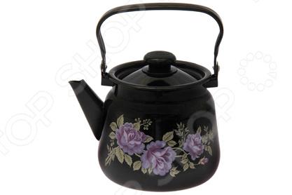 Чайник эмалированный С2716.36