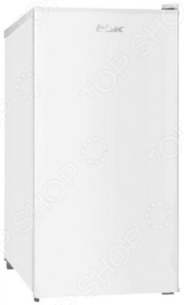 Холодильник BBK RF-090 1