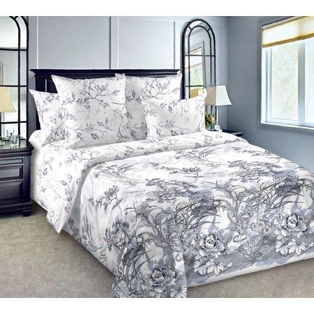 Купить Комплект постельного белья ТексДизайн «Гравюра 1»