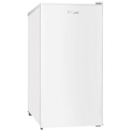 Купить Холодильник BBK RF-090