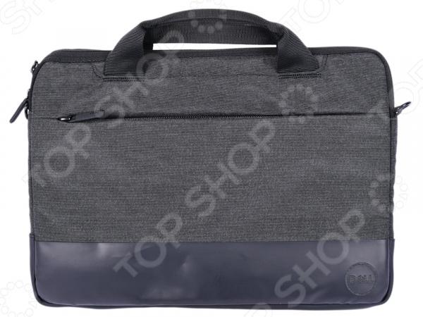 Сумка для ноутбука Dell Professional 13