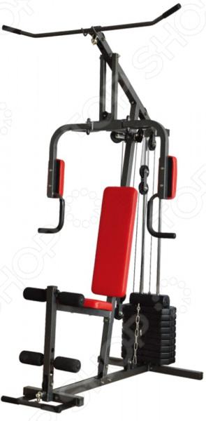 Zakazat.ru: Тренажер силовой Brumer Gym Start GB-8101