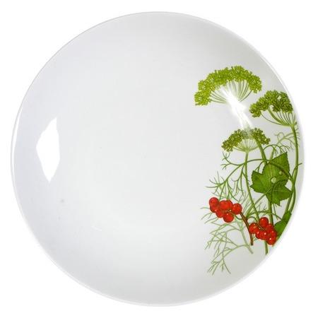 Купить Блюдо сервировочное ДФЗ «Садочек»