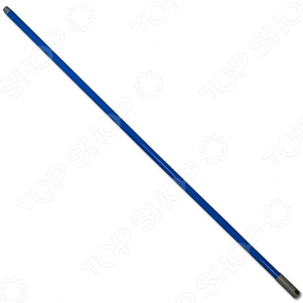 Рукоятка для швабры EUROTEX 080410-000-002
