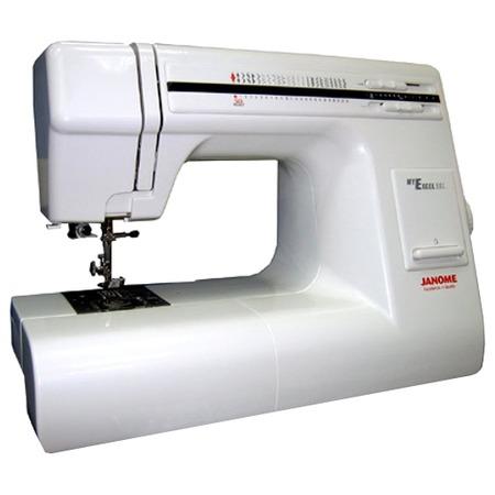 Купить Швейная машина Janome 23L