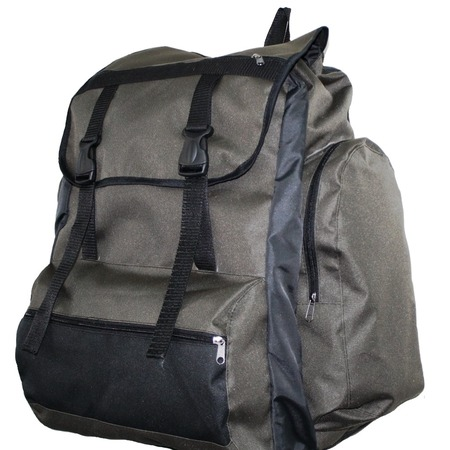 Купить Рюкзак туристический «Турист-60»