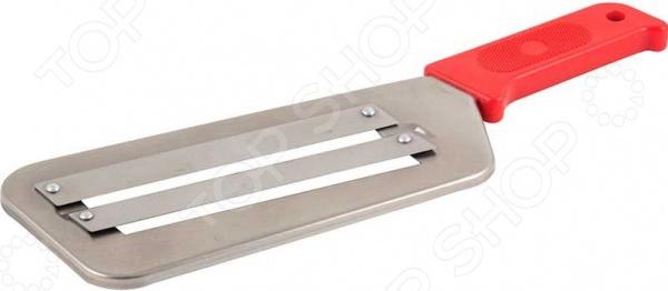 Нож для капусты Mallony 004482 шинковка для капусты libra plast