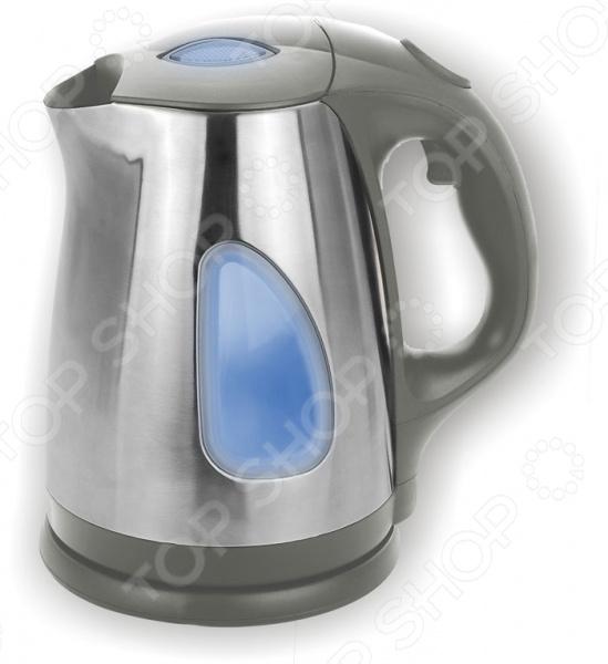 Чайник VS-108