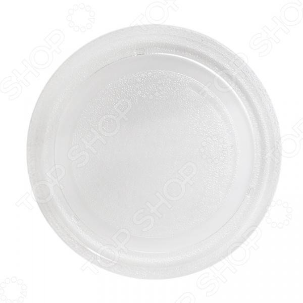 Тарелка для микроволновой печи Bmgroup LG 3390W1G005A