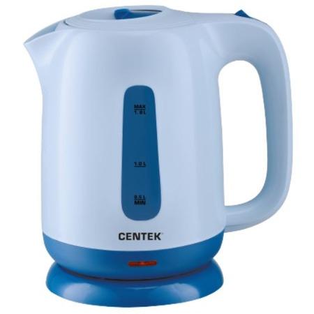 Купить Чайник Centek CT-0044