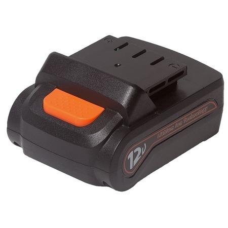 Купить Батарея аккумуляторная Bort BA-12U