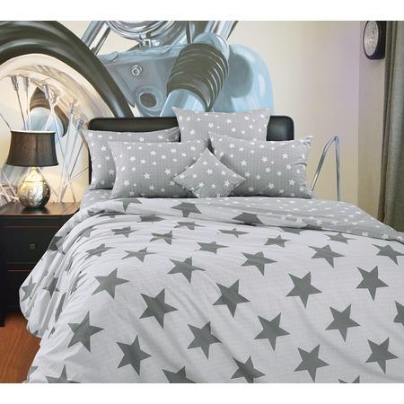 Купить Комплект постельного белья Королевское Искушение «Орион»