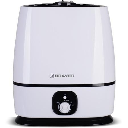 Купить Увлажнитель воздуха BRAYER BR-4702