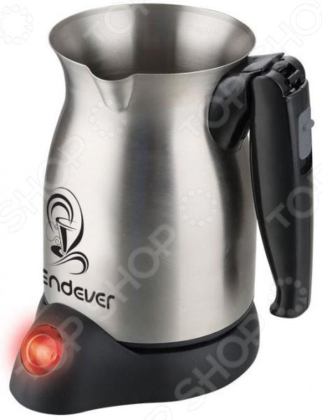 Кофеварка Endever Costa-1005