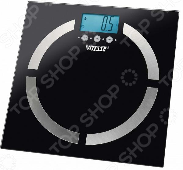 Весы VS VS-618