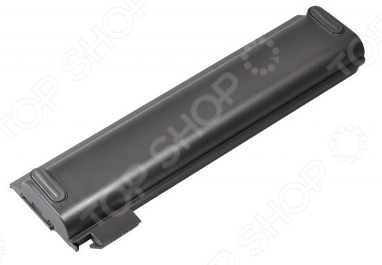 Аккумулятор для ноутбука Pitatel BT-1931H nivona nirk703 средство от накипи 500мл