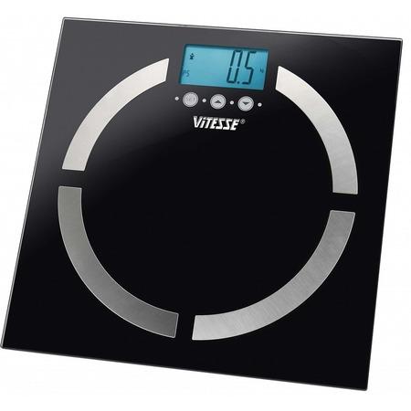 Купить Весы VS VS-618