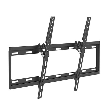 Купить Кронштейн для телевизора Arm Media STEEL-2
