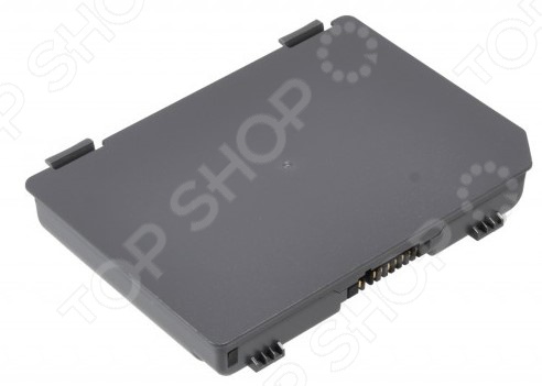 Аккумулятор для ноутбука Pitatel BT-356 1setx original new pickup roller feed exit drive for fujitsu scansnap s300 s300m s1300 s1300i
