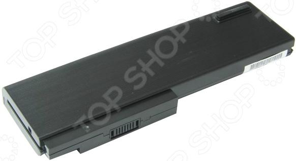 Аккумулятор для ноутбука Pitatel BT-063H монитор acer et241ybi