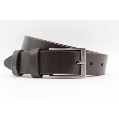 Купить Ремень мужской Stilmark 1736962