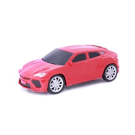 Купить Машинка на радиоуправлении Taiko 0493