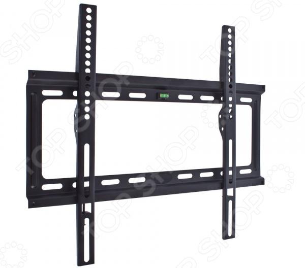 Кронштейн для телевизора Kromax IDEAL-3 New qidi tech single extruder 3d printer new model x one2 fully metal structure 3 5 inch touchscreen