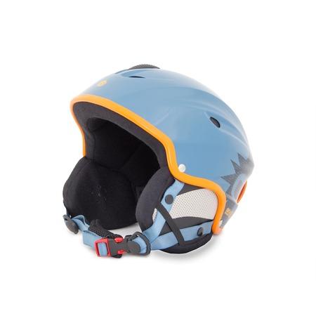 Купить Шлем сноубордический Vcan Sky Monkey VS670