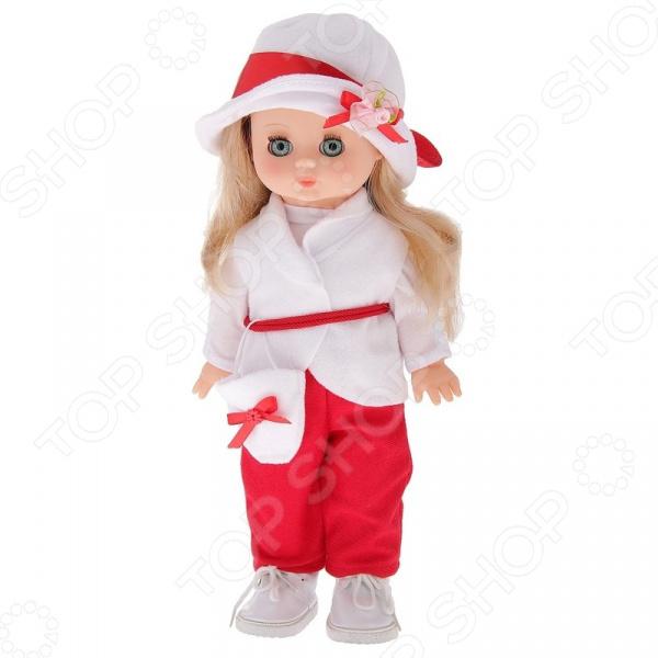 Zakazat.ru: Кукла интерактивная Весна «Жанна 6»