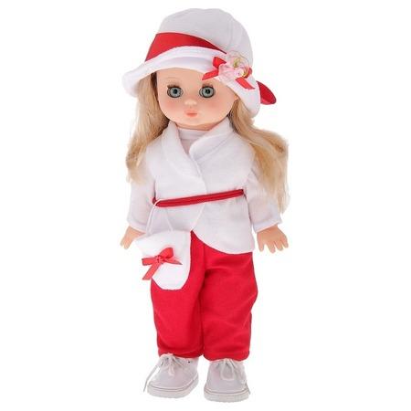 Купить Кукла интерактивная Весна «Жанна 6»