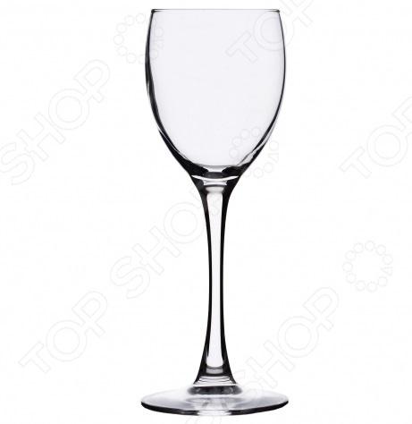 Набор фужеров для вина Luminarc Signature. Количество предметов: 3 шт Luminarc - артикул: 1729638