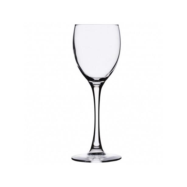 фото Набор фужеров для вина Luminarc Signature. Количество предметов: 3 шт. Объем: 250 мл