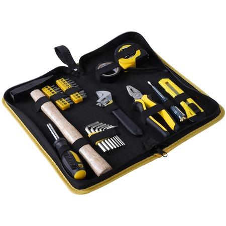 Купить Набор инструментов Kolner KTS 36B