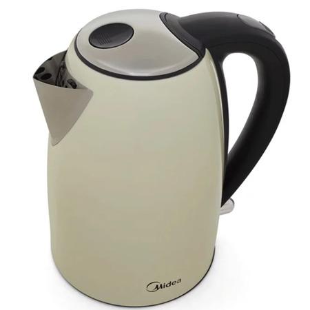 Купить Чайник Midea MK-8052