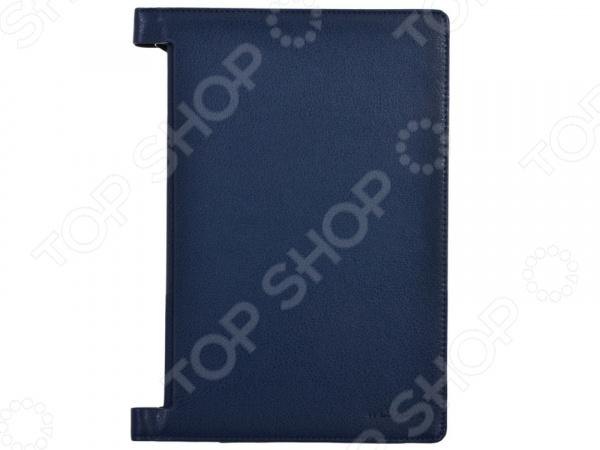 Чехол для планшета IT Baggage для Lenovo Yoga Tablet 2 10 цена