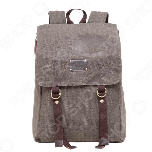 Рюкзак молодежный Grizzly RU-620-1