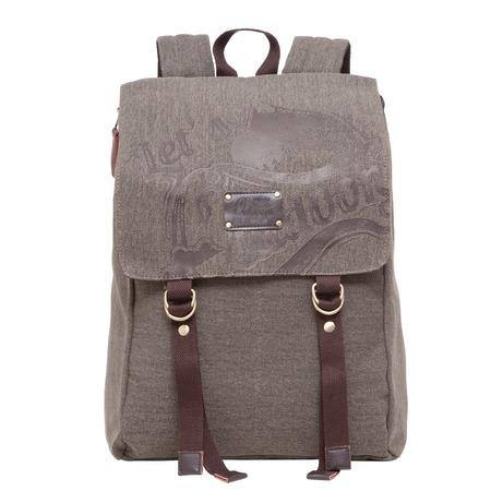 Купить Рюкзак молодежный Grizzly RU-620-1
