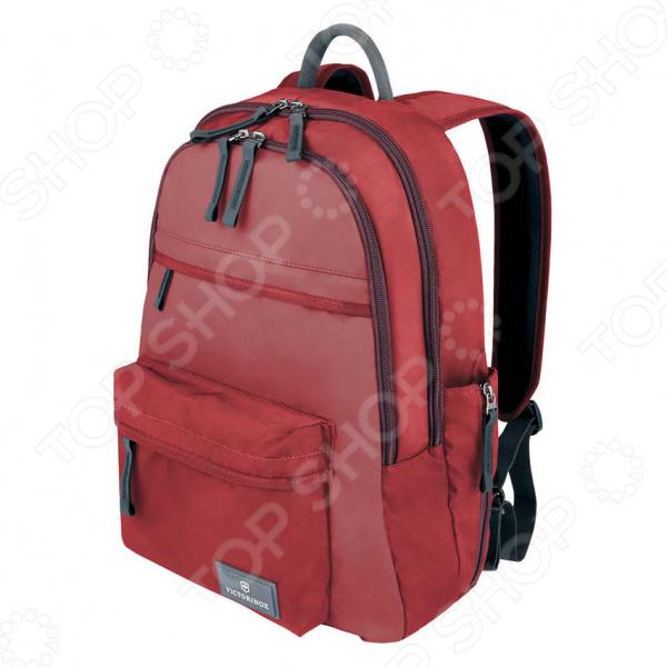 Рюкзак Altmont 3.0 Standard Backpack