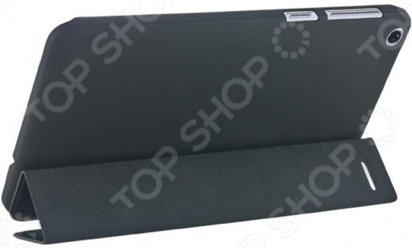 Чехол для планшета IT Baggage ультратонкий для Asus Fonepad 7 FE171CG