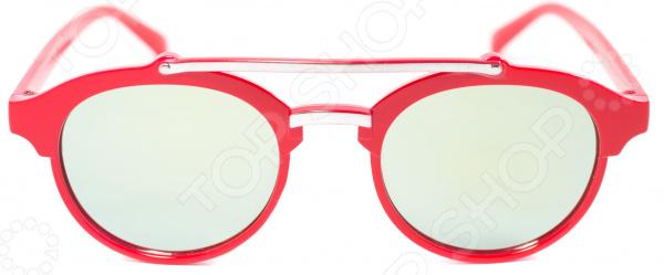 Очки солнцезащитные детские Mitya Veselkov OS-211 очки солнцезащитные детские mitya veselkov os 211