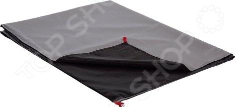 Спальник-одеяло High Peak Outdoor Blanket Спальник-одеяло High Peak Outdoor Blanket /