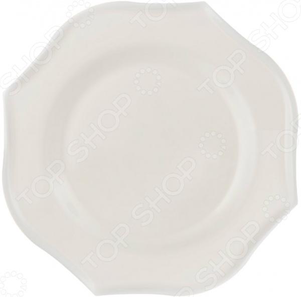 Тарелка десертная Luminarc Louise