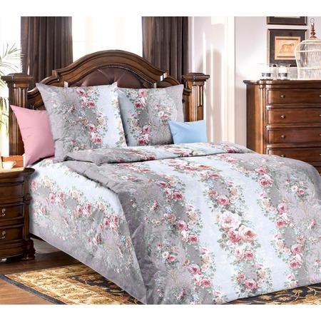 Купить Комплект постельного белья ТексДизайн «Афродита»